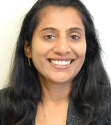 Aparna Sayana, Real Estate Pro in Cupertino, CA