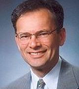Patrick Murphy, Agent in Livonia, MI