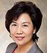 Dorothy Lee, Real Estate Pro in Alhambra, CA