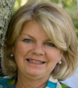 Janet Westling, Agent in Ponte Vedra, FL