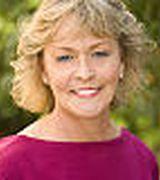Susan Bradner, Agent in Playa del Rey, CA