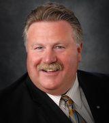 Steve Netsch…, Real Estate Pro in Helena, MT