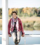 Wendy Delaney, Real Estate Agent in mt pleasant, SC
