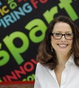 Clare Spartz, Real Estate Agent in Chicago, IL