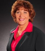 Cindy Abraham, Real Estate Agent in Hollywood, FL