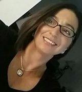 Christina Am…, Real Estate Pro in Buckingham, PA