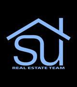 Sean Underwood, Real Estate Agent in Jupiter, FL