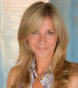Renée Avedon, Real Estate Agent in Beverly Hills, CA