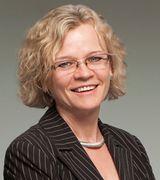 Bozena Jablonski, Real Estate Agent in Wilton, CT
