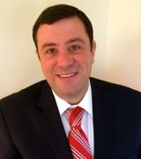 Brian  Muench, Agent in Middletown, NJ