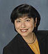 Susan Dakdduk, Agent in San Francisco, CA