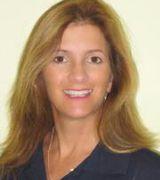 Carol Elder, Real Estate Agent in