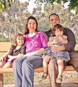 Jeff Menendez, Real Estate Pro in Corona, CA
