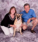 Teresa Stell…, Real Estate Pro in Winston-Salem, NC