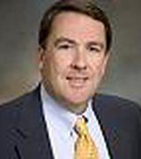 Paul Hodges, Real Estate Pro in Montgomery, AL