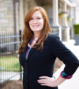 Jen Colahan McIlhenny, Agent in Philadelphia, PA