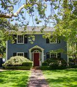 Hilary Devine, Real Estate Agent in Sacramento, CA