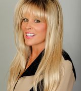 Teri Blakeley, Real Estate Pro in Scottsdale, AZ