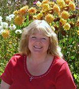 Darla Dennis, Real Estate Pro in Camarillo, CA