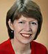 Patti Shannon, Agent in Bainbridge Island, WA