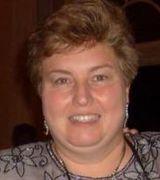 Beth Yesford, Agent in Reston, VA