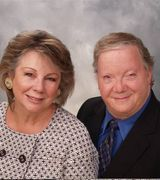 Leanne and J…, Real Estate Pro in Diamond Bar, CA