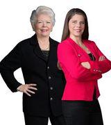 Karyn & Kimberly Schonherz, Real Estate Agent in Anaheim Hills, CA
