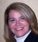 Barbara Viens, Real Estate Pro in Pompano Beach, FL