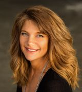 Kelly Pessis, Real Estate Agent in Malibu, CA