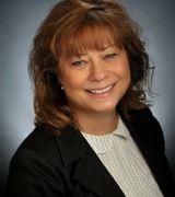 Joetta Stephens , Agent in Arlington, TX