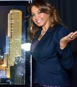 Adela Toranzo, Real Estate Pro in Coral Gables, FL