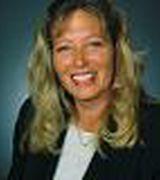Lori Johnson, Real Estate Pro in Cambridge, MN