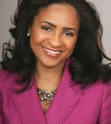 Suzette Bather, Agent in New York, NY