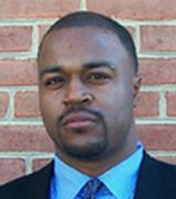 Sharif Weithers, Agent in Greenbelt, MD