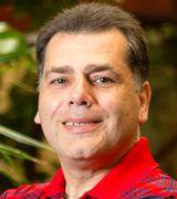 Pete Maver, Agent in Birmingham, MI