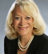 Wendy Leisman, Agent in Ft Lauderdale, FL
