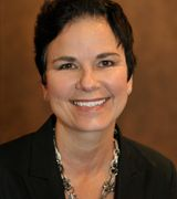 Sheila Bliss, Real Estate Pro in New Albany, IN