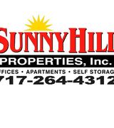 SunnyHill Pr…, Real Estate Pro in Chambersburg, PA