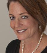 Sarah Abel, Real Estate Pro in Piedmont, CA