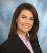 Joanna Barreneche, Agent in Plantation, FL