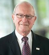 Ed Neufer, Agent in Fort Wayne, IN