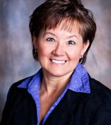 Donna Kramer, Real Estate Agent in Dyersville, IA