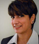 Evelyn Suarez, Real Estate Pro in Wellington, FL