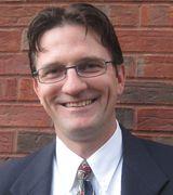 John  Grimes , Real Estate Pro in Marietta, GA