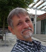Paul Johnston, Real Estate Pro in Lake Oswego, OR