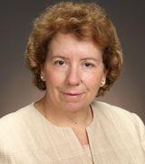 Lisa Pijoan, Real Estate Pro in Wilmington, MA