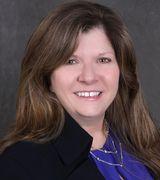 Dolores Maloney, Real Estate Agent in Washington DC, VA