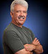 Joe Iannacone, Real Estate Pro in Savannah, GA