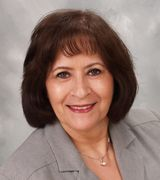 Dora Guaderr…, Real Estate Pro in Walnut, CA