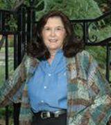 Carla Splaingard, Agent in Oklahoma City, OK
